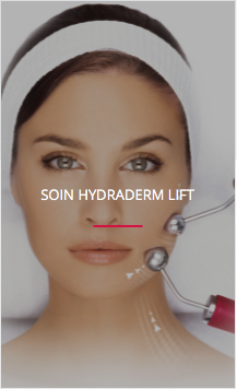 SOIN HYDRADERM LIFT